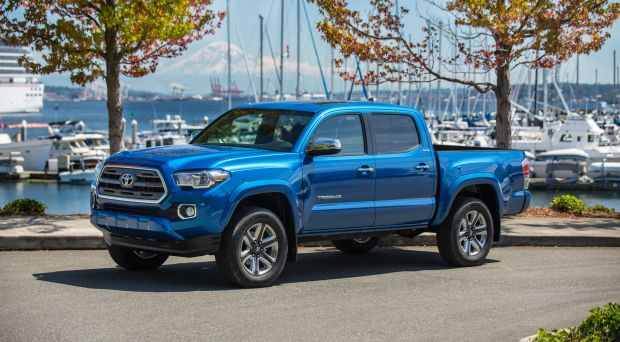 and photo review original page driver s entune model toyota tacoma in depth reviews infotainment car