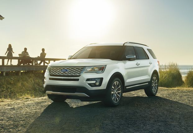 Colonial Ford Danbury Ct >> Ford Explorer Lease Deals 2018 Staples Furniture Coupon Code 2018