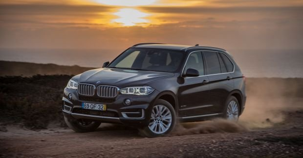 bmw x5 2018 release date. beautiful release 2018 bmw x5 to bmw x5 release date