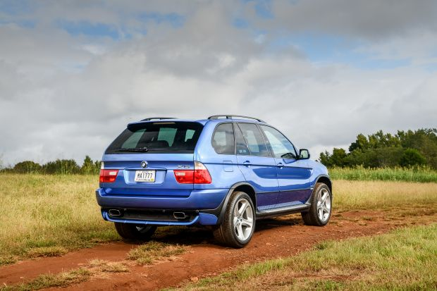 2020 bmw x5 preview  changes  release date  and prices
